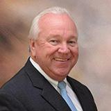 Neal Clark - RBC Wealth Management Financial Advisor Richmond (252)451-7086