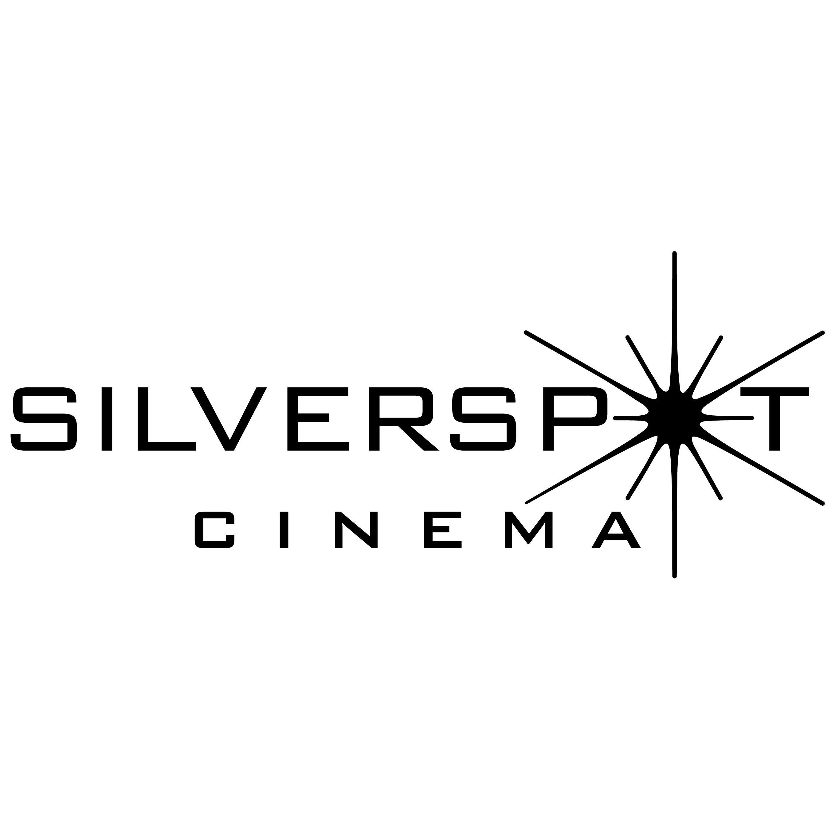 Silverspot Cinema - The Corners of Brookfield