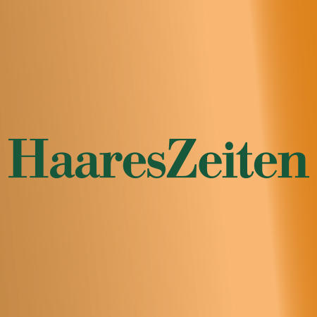 Bild zu Friseur HaaresZeiten & Nagelstudio in Kamenz