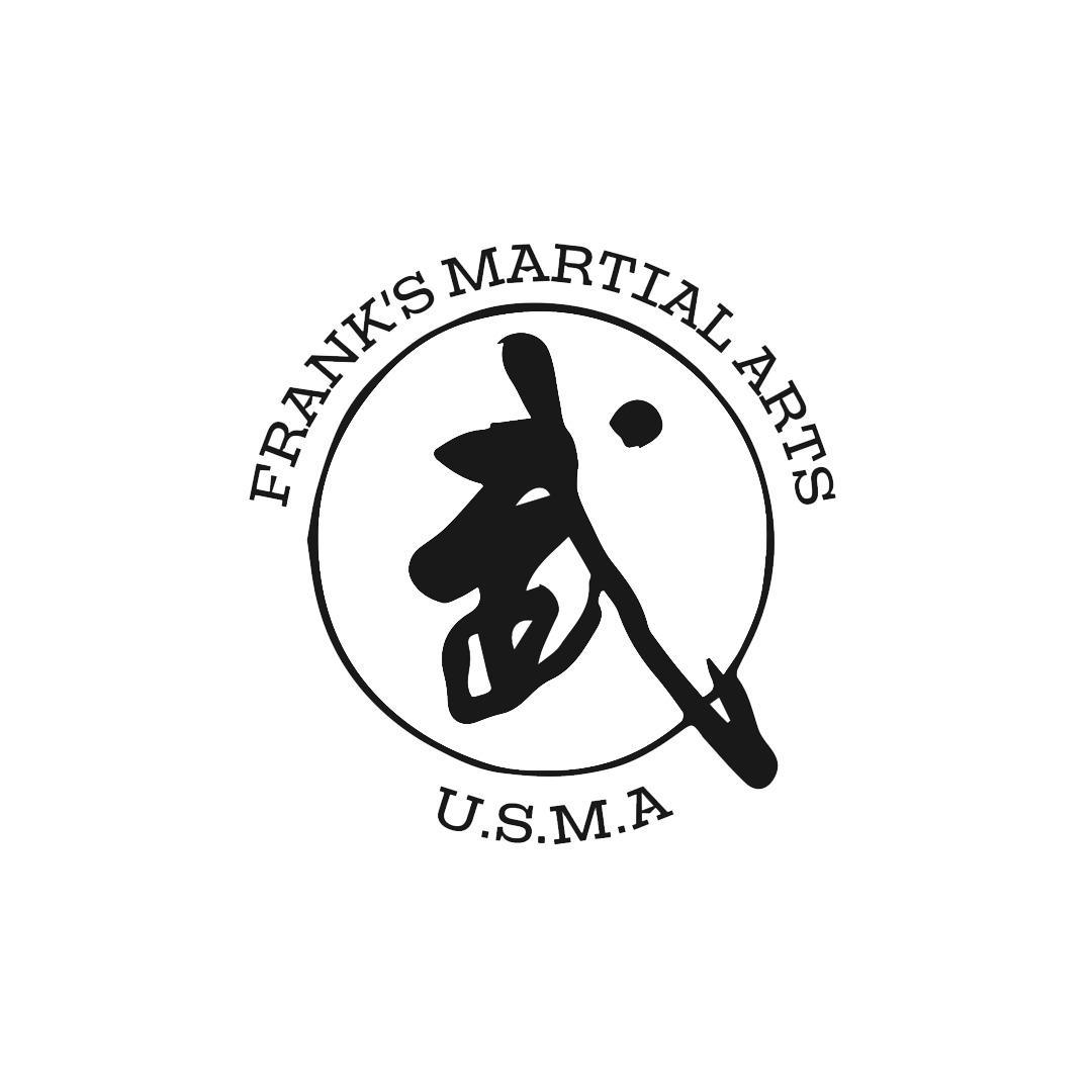 Frank's Martial Arts - Chicago, IL 60630 - (708)655-2938 | ShowMeLocal.com