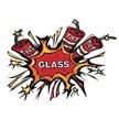 TNT GLASS INC