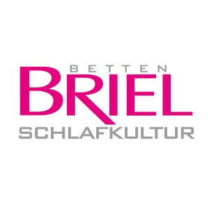 Betten-Briel Schlafkultur e.K.