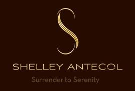 Shelley Antecol - Candles, Bath, Alcantara