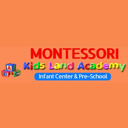 Montessori Kids Land Academy