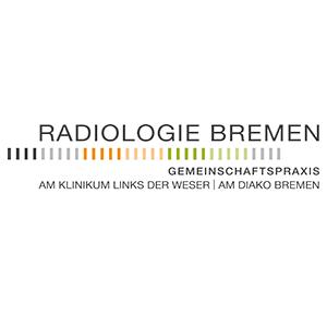 Bild zu Radiologie Bremen - Gemeinschaftspraxis am Klinikum LDW Dres. Schubeus, Taha, Terlinden, Bade in Bremen