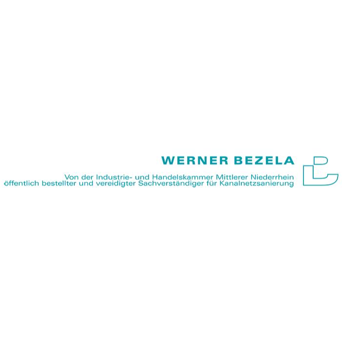 PIPEFOCUS BEZELA GmbH