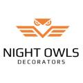 Night Owls Decorators