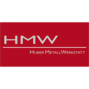 HMW Huber Martin