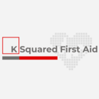 K Squared First Aid Training Ltd