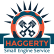 Haggerty Small Engine Service