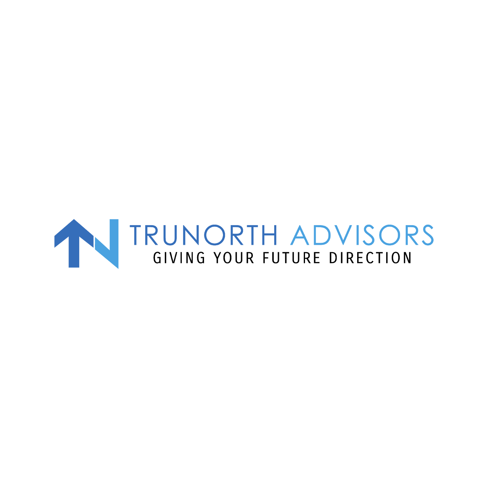 TruNorth Advisors, LLC