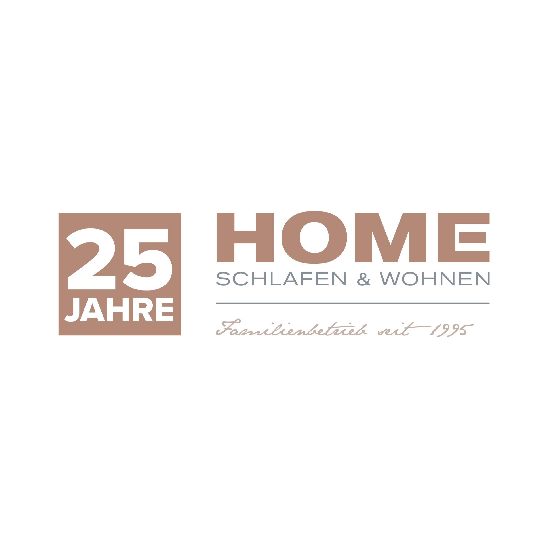 Boxspringbetten & Küchen Düsseldorf | HOME Schlafen & Wohnen