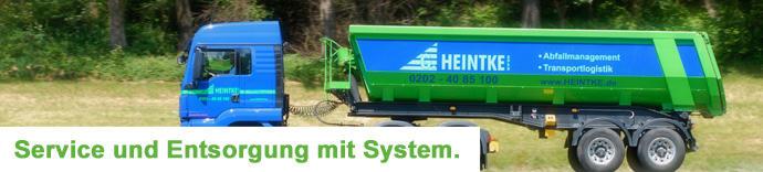 Gerhard Heintke GmbH