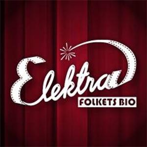 Elektra Folkets Bio Västerås