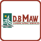D B Maw Landscaping