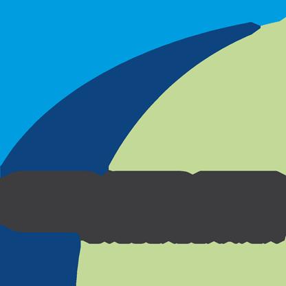 Bild zu AMZ - Aurich Münch Ziegler Steuerberater PartGmbB, Karlsruhe in Karlsruhe