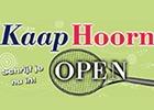 Kaap Hoorn Accountants & Adviseurs BV