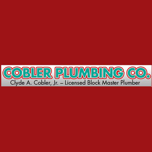 Cobler Plumbing CO.