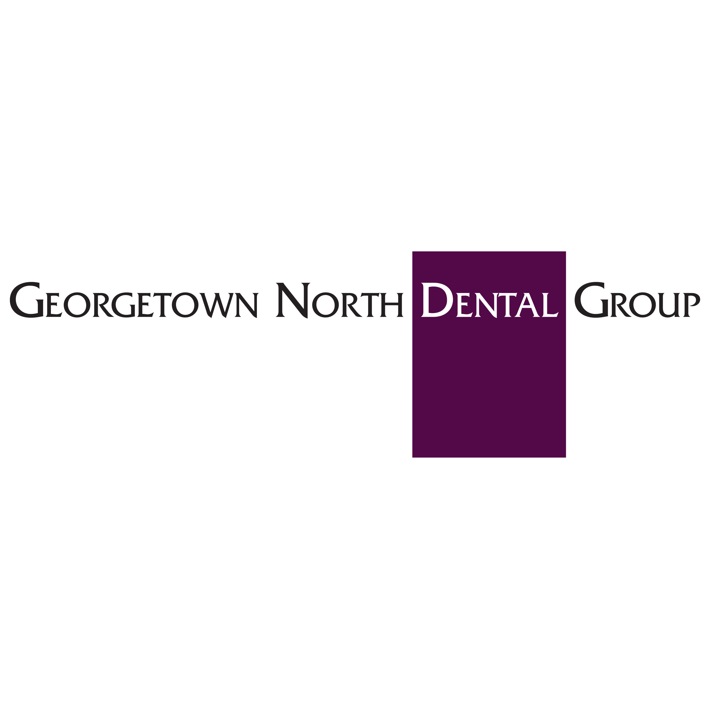 Georgetown North Dental Group