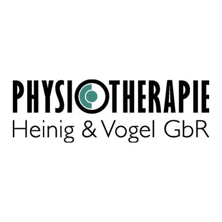 Bild zu Physiotherapie Heinig & Vogel GbR in Chemnitz