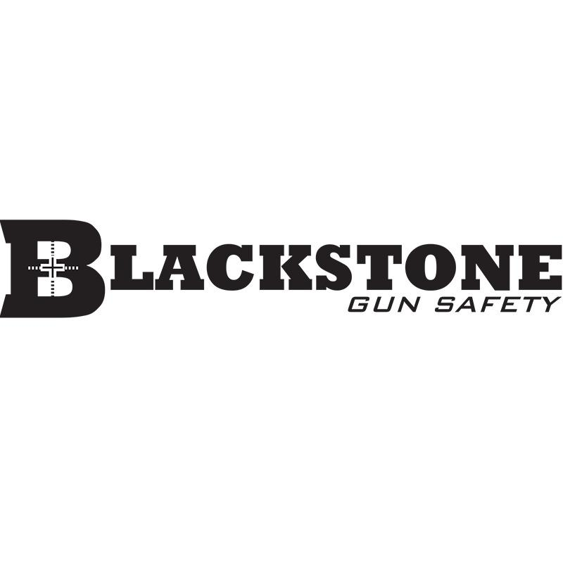 Blackstone Gun Safety LLC