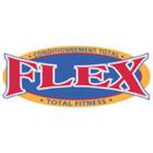 Flex Conditionnement