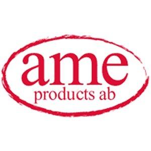 A M E Products AB