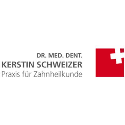 Bild zu Dr. Kerstin Schweizer in Gerlingen