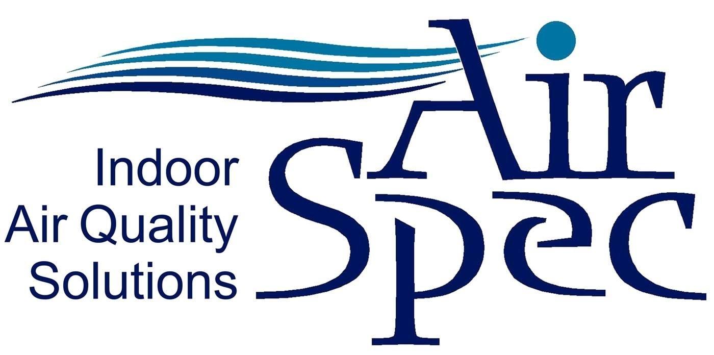 AirSpec, Inc