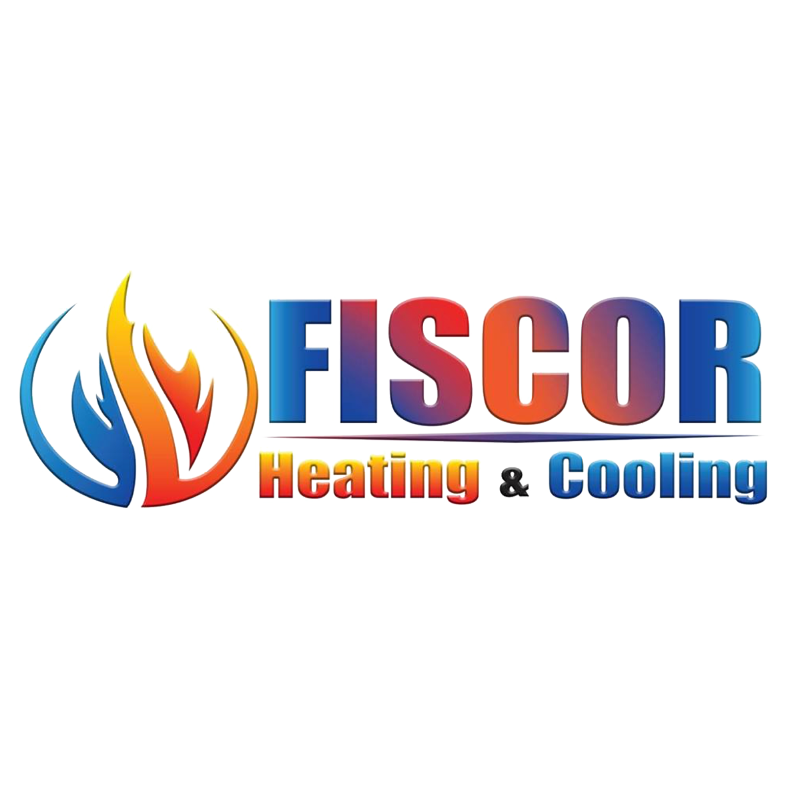 Fiscor Heating and Cooling