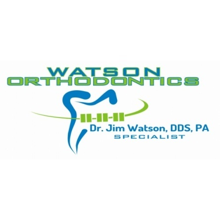 Watson Orthodontics - Houston, TX - Dentists & Dental Services