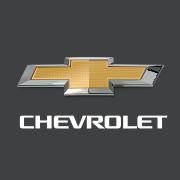 Luttrull-Mcnatt Chevrolet