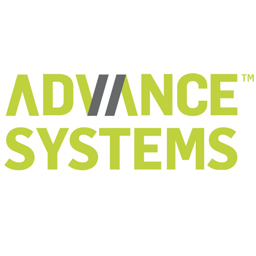 Image 1 | Advance Systems Inc