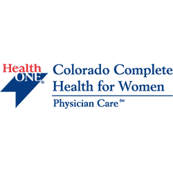 Colorado Complete Health For Women - Aurora, CO - Obstetricians & Gynecologists