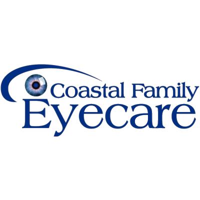 Coastal Family Eyecare