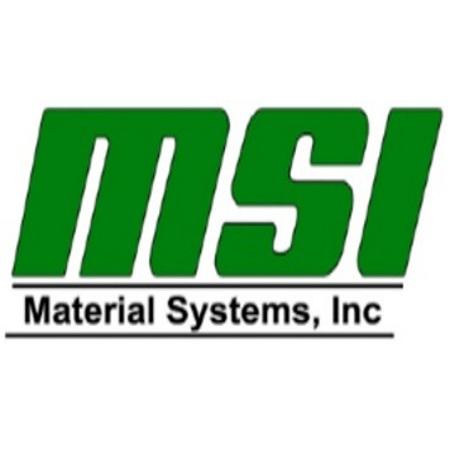 Material Systems Inc. - Des Plaines, IL - Marinas & Storage