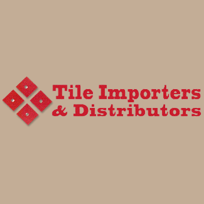 Tile Importers & Distributors