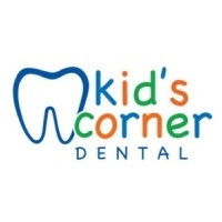 Kid's Corner Dental