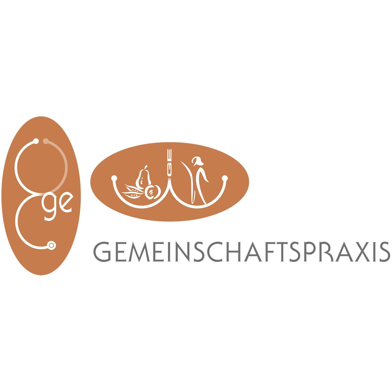 Bild zu Gemeinschaftspraxis Dr. Daniela & Thomas M. Ege in Weilheim in Oberbayern