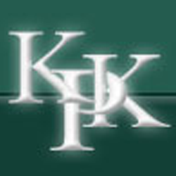Kevin Paul Kelly & Associates