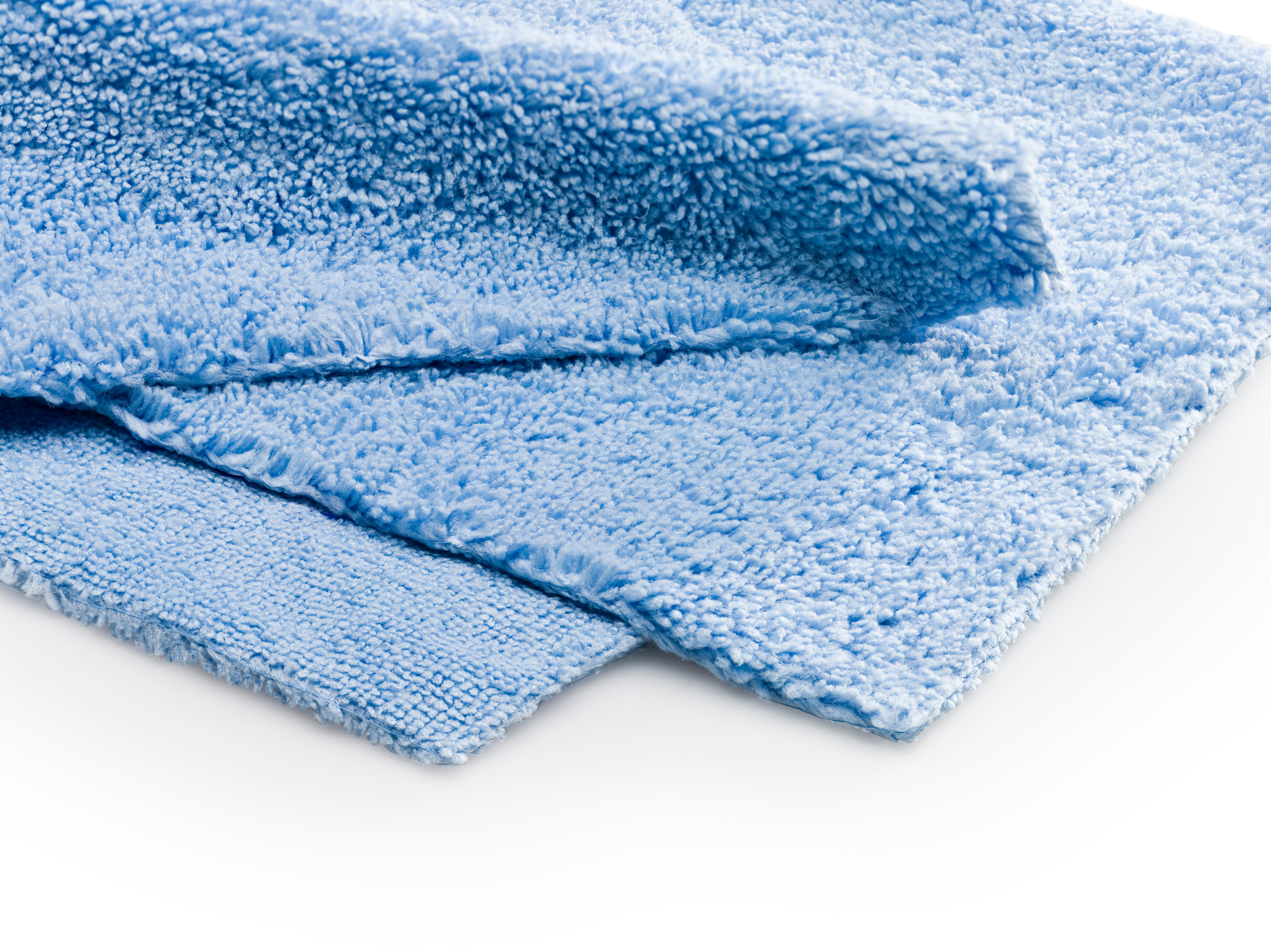 MEGA Clean Professional GmbH Nordhorn