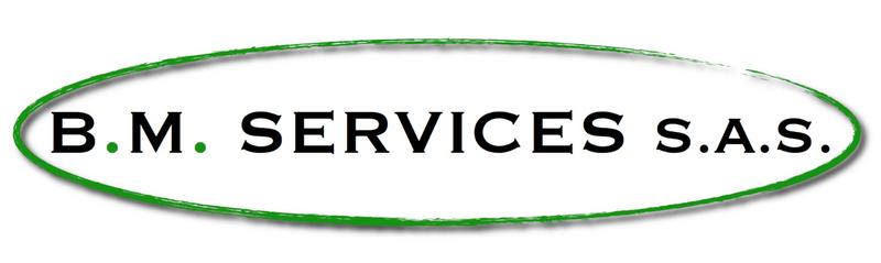 B.M. Services Sas