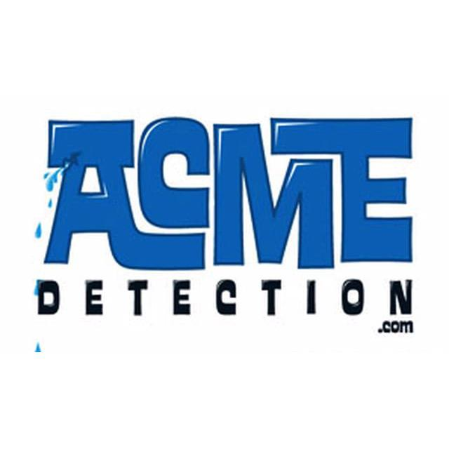 Acme Detection