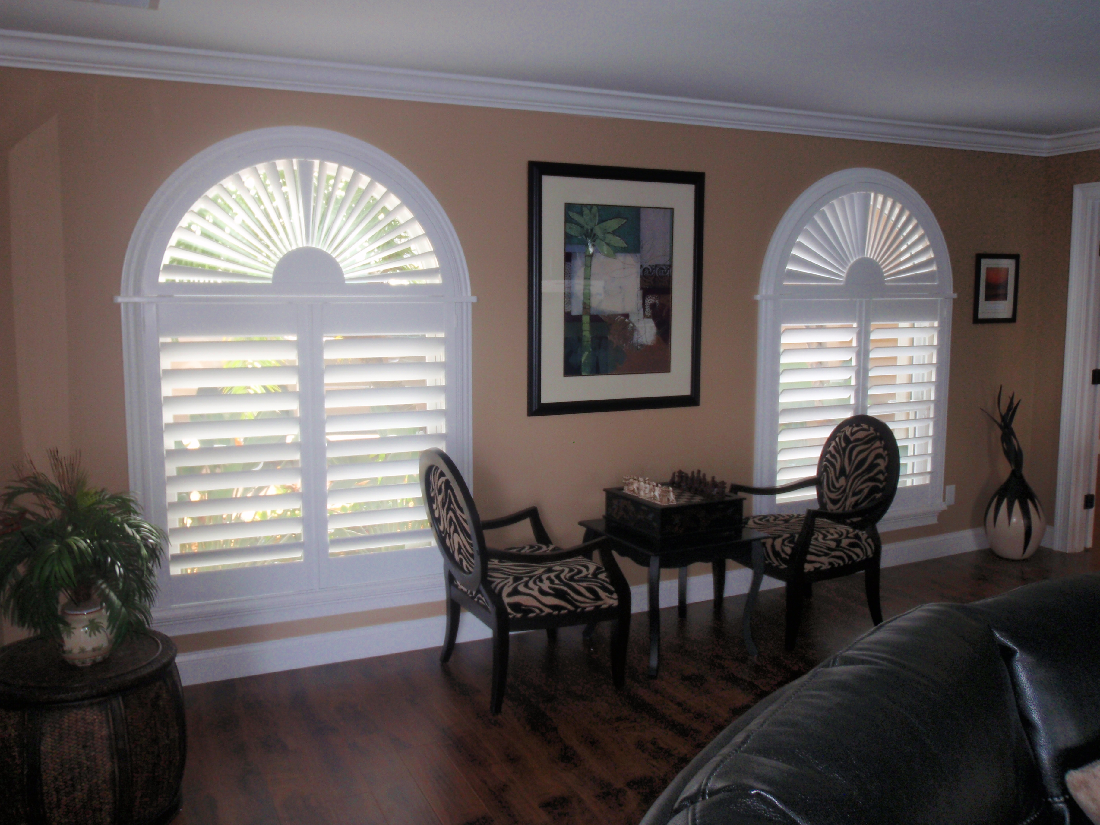 Coastal Shutters Amp Window Treatments Inc New Smyrna