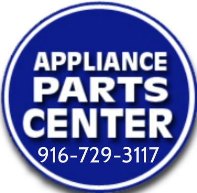 Appliance Parts Center