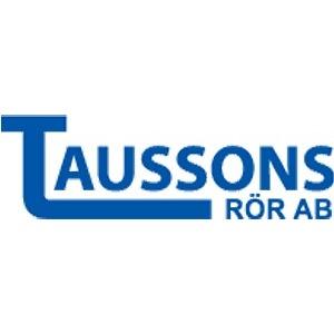 Taussons Rör AB