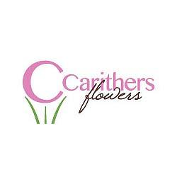 Carithers Flower Shop Inc