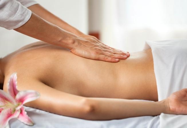 Lovevolution Healing & Massage
