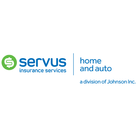 Servus Insurance Services in Edmonton