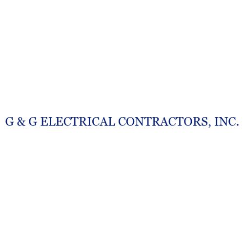 G & G Electrical Contractors, Inc. - Tabernacle, NJ 08088 - (609)268-3181 | ShowMeLocal.com